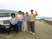 20070222茶山吊橋風吹沙紅柴坑貓鼻頭:港仔大沙漠飇沙3.jpg