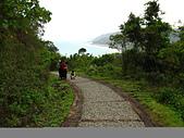 20070223旭海草原牡丹鼻山牡丹水庫:旭海草原生態走道.jpg