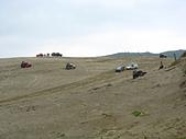 20070222茶山吊橋風吹沙紅柴坑貓鼻頭:港仔大沙漠飇沙4.jpg