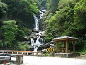 20070420福山賞蝶:福山瀑布(五重溪瀑布).jpg
