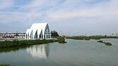 北門水晶教堂:48水晶教堂1.jpg