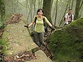 加里山、哈堪尼山O形:加哈O形12.jpg