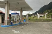 蘭嶼三日遊--D1台東到蘭嶼:蘭嶼加油站