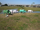 大台北都會公園:五隻小豬.jpg