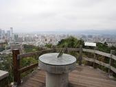 南港山峭壁總覽:12虎山展望.jpg