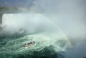 尼加拉大瀑布(2):64霧中少女號衝瀑.jpg