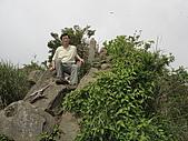 加里山、哈堪尼山O形:加哈O形16.jpg