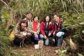 2012的山林旅歷:樹杞林山05.jpg