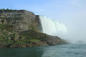 尼加拉大瀑布:12馬蹄瀑布4