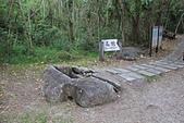 都蘭遺址:石棺