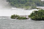尼加拉大瀑布(2):43馬蹄瀑布頂1.JPG