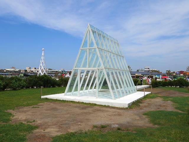 34玻璃屋.jpg - 北門水晶教堂