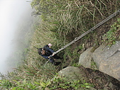 加里山、哈堪尼山O形:加哈O形18往哈堪尼陡下.jpg