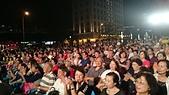 美麗華音樂會三周年:10現場爆滿的聽眾.jpg