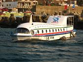 20070222茶山吊橋風吹沙紅柴坑貓鼻頭:小海豚半潛艇3B.jpg