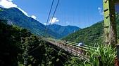 東埔溫泉Long Stay:東埔吊橋 (2).jpg