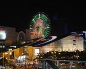 美麗華音樂會三周年:01美麗華摩天輪1.jpg