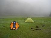松蘿湖(二):02我們的營地@松蘿湖2.jpg