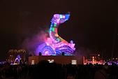 2013台灣燈會在新竹:主燈:騰蛟啟盛