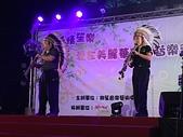 美麗華音樂會三周年:09胡笙&林聖恩.jpg