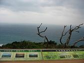 20070223旭海草原牡丹鼻山牡丹水庫:旭海草原觀景台2.jpg