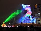 2013台灣燈會在新竹:主燈表演2