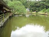 山中湖五城山:山中湖01.jpg