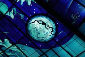 高捷半日遊:光之穹頂:月球