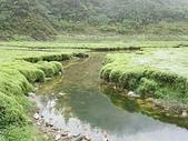 松蘿湖(二):06松蘿湖蜿蜒水道3.jpg