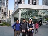 南港山小縱走:07捷運象山站#2出口.jpg
