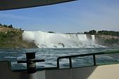 尼加拉大瀑布(2):55開船了.JPG