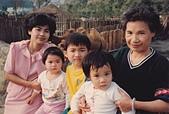 先母葉莊夫人追思:19860101.jpg