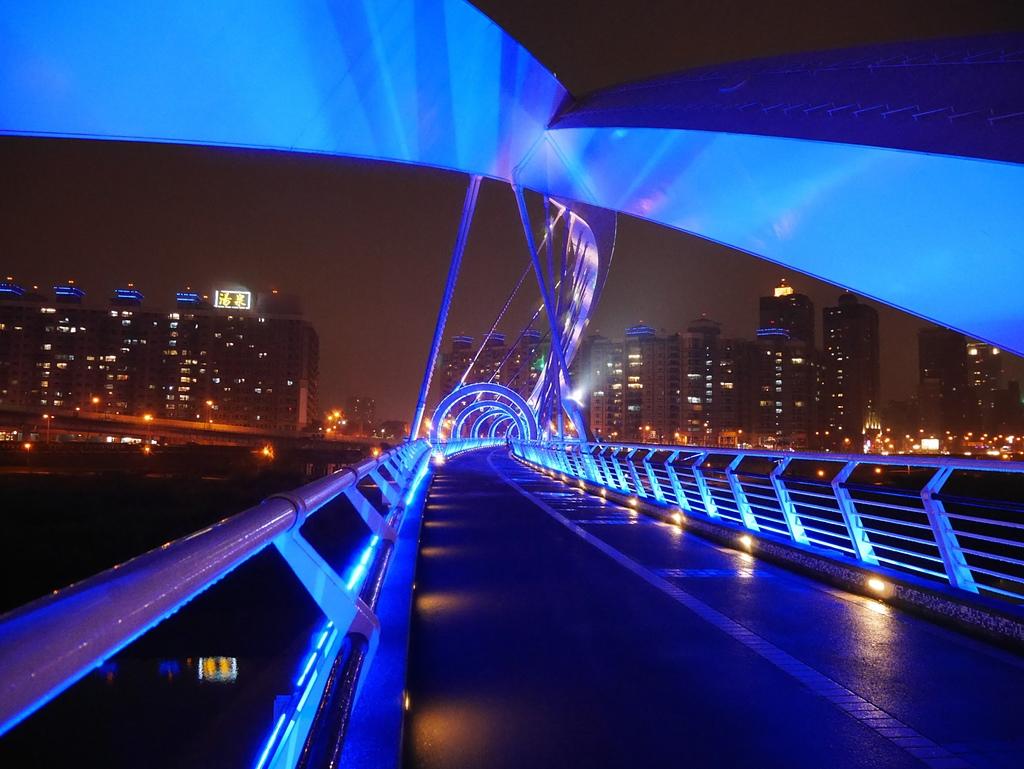 陽光橋07.jpg - 陽光橋