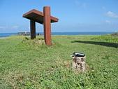 澎湖基石之旅:西崁山三等陸補16號h18m