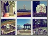 2012的山林旅歷:2012春節小百岳之旅.jpeg