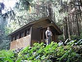 加里山、哈堪尼山O形:加哈O形08新建木屋.jpg