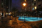 西班牙水花園夜拍:IMG_4506.jpg