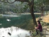 汐止夢湖20160213:05夢湖.jpg