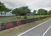 金樽咖啡&東河包子:01金樽海景咖啡.jpg