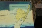 台東鯉魚山:鯉魚山09.JPG