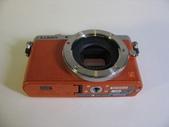 微單眼Panasonic GM1:GM1-23.jpg