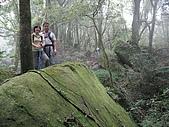 加里山、哈堪尼山O形:加哈O形09.jpg