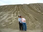 20070222茶山吊橋風吹沙紅柴坑貓鼻頭:港仔大沙漠3.jpg