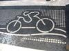 十七公里海岸--地上的單車