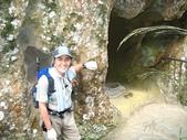 五寮尖:01天然石洞.jpg