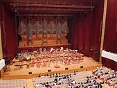 2014海軍音樂會:國家音樂廳2.jpg