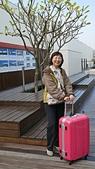 松山機場觀景台:07觀景台座椅2.jpg