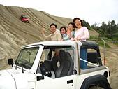 20070222茶山吊橋風吹沙紅柴坑貓鼻頭:港仔大沙漠飇沙1.jpg