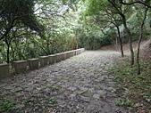 大直雞南山自然園區:雞南山公園16.jpg