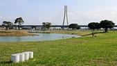 幸福水漾公園、婚紗廣場:01新北大橋.jpg